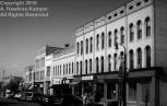 Smalltown, USA
